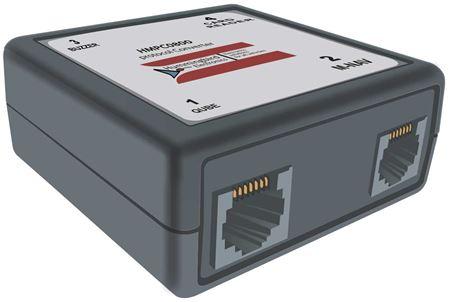 HMPC0800.