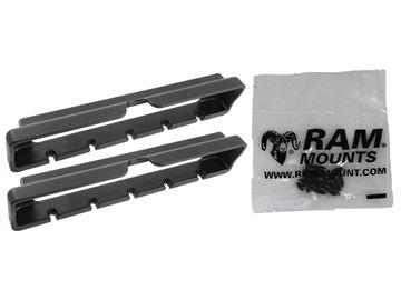 RAM-HOL-TAB12