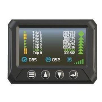 HMGT8000-GPS-TRIP-M.